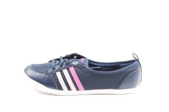 ... neo adidas cipő ... 2fbd018fb6