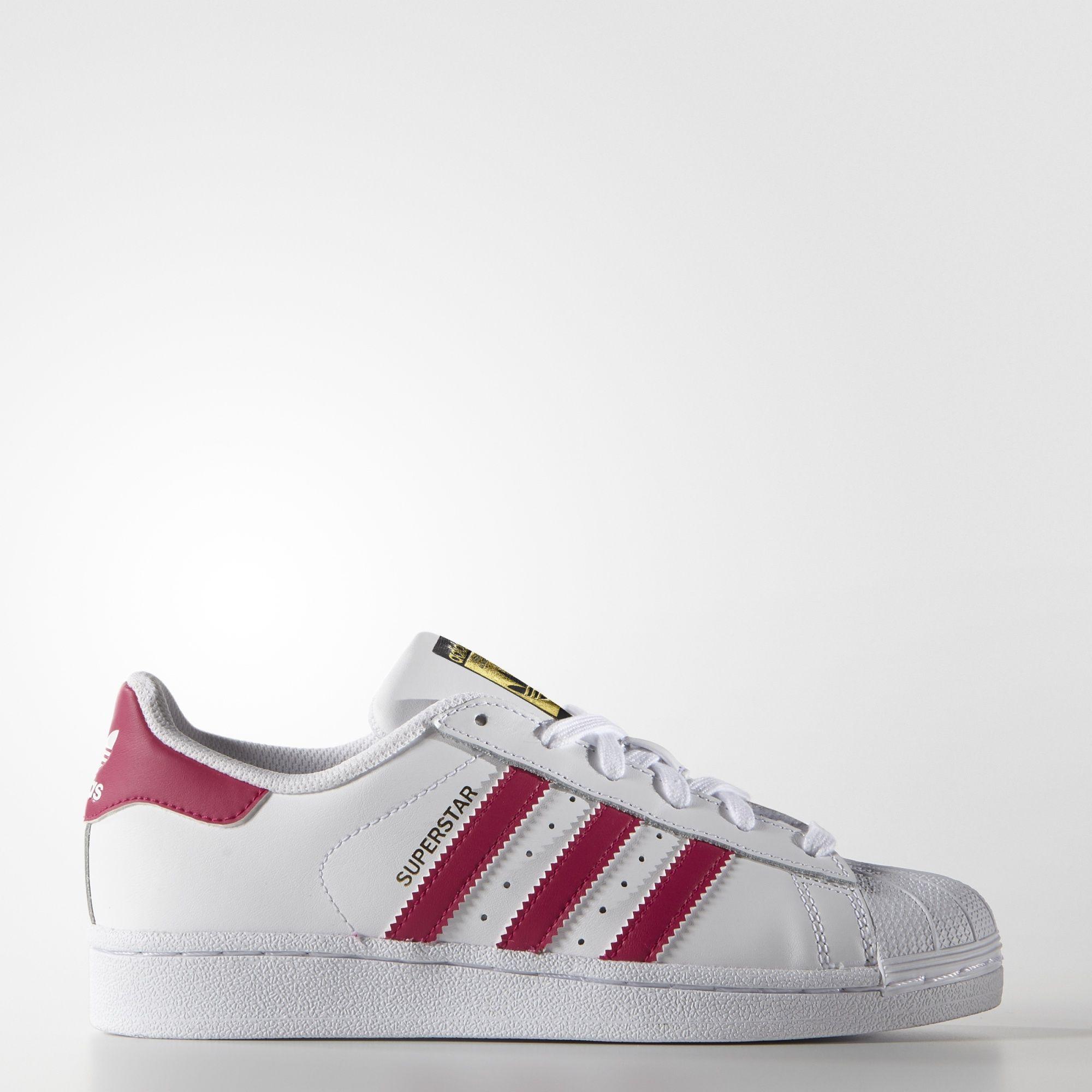 1a207eecfe Adidas Superstar - Sever Center Ruházati Áruház