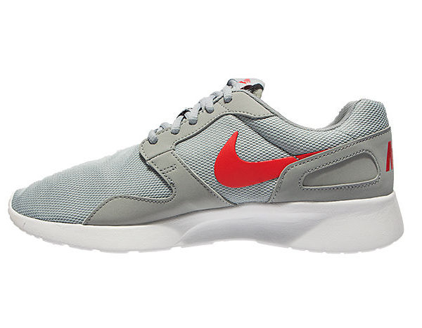 b995296bb4 Nike Kaishi - Sever Center Ruházati Áruház